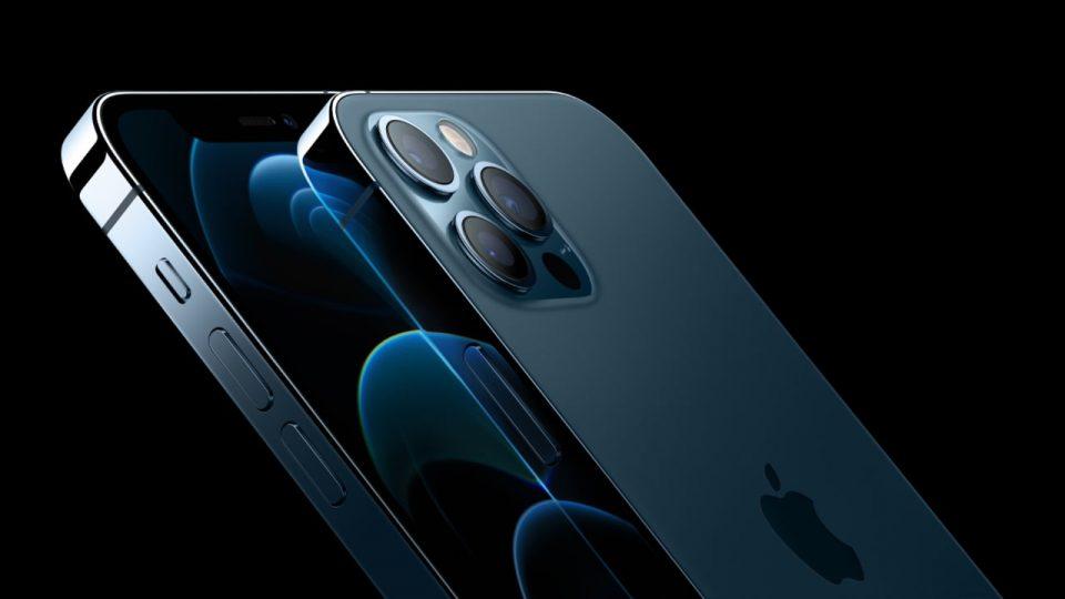iPhone-12-Pro-Scheda-tecnica