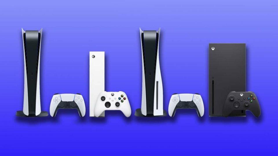 Quale-console-next-gen-comprare