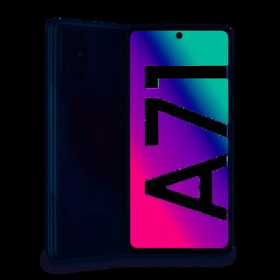 Samsung Galaxy A71 prezzo