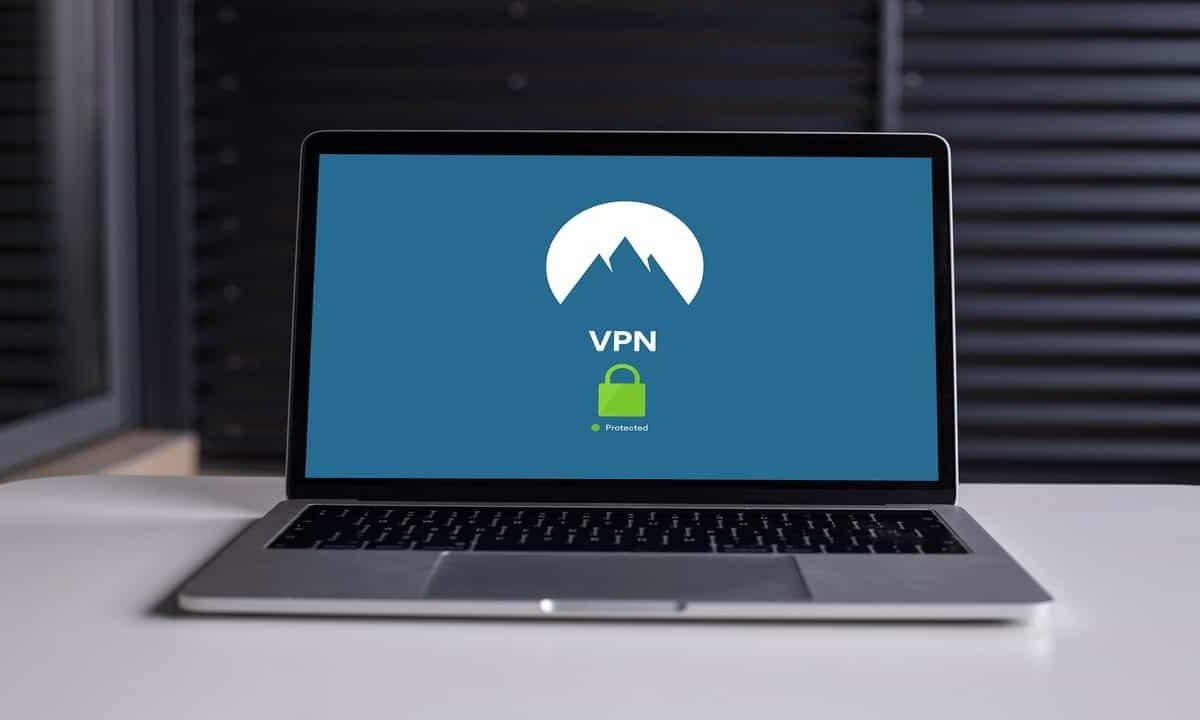 A cosa serve la VPN? – Guida informatica