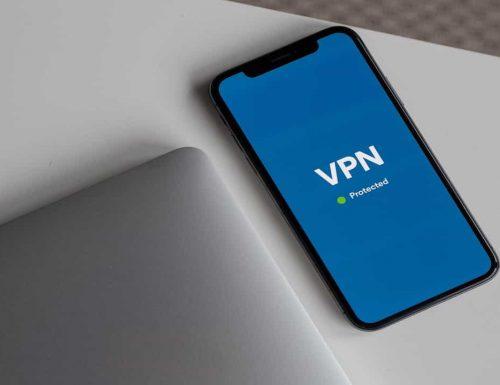 Come impostare una VPN su iPhone e Android – Guida informatica