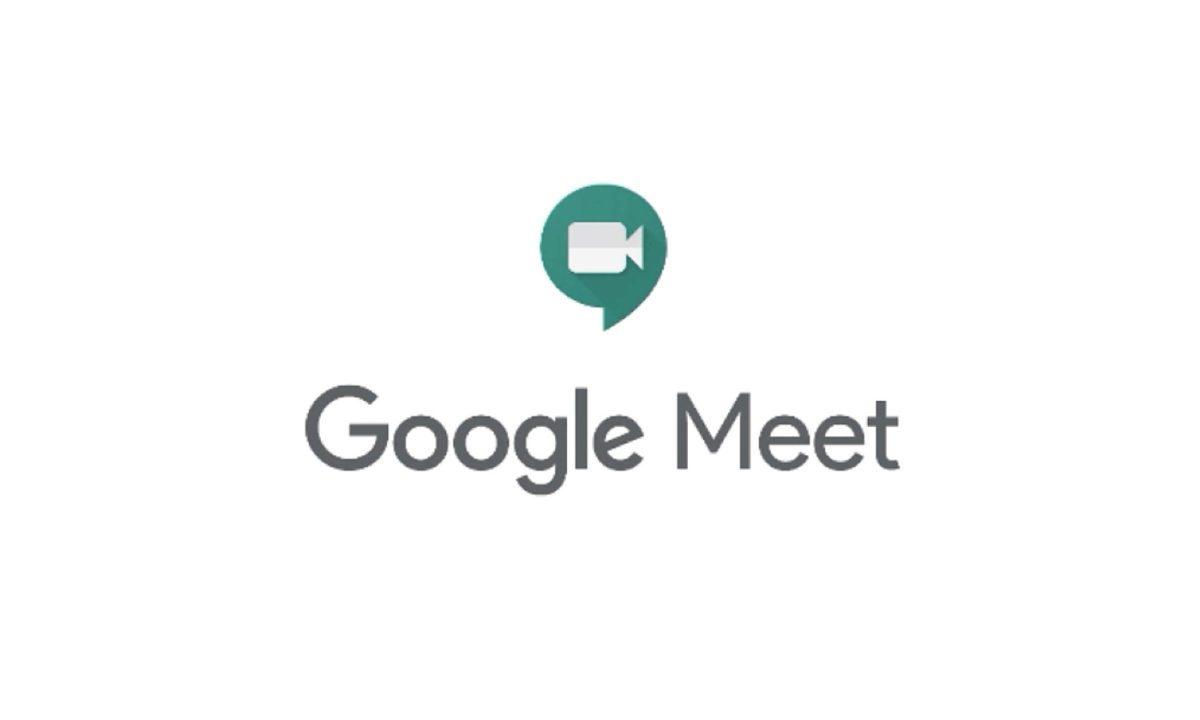 Come modificare lo sfondo su Google Meet – Guida informatica