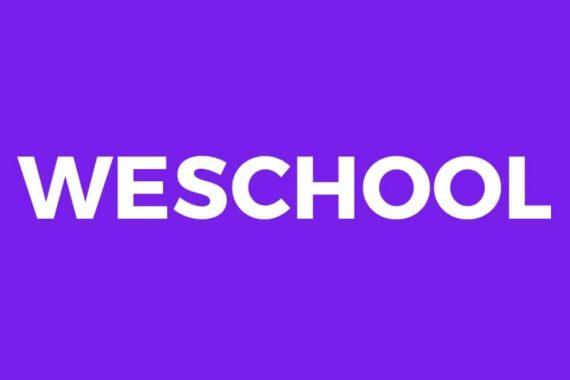 Come scaricare WeSchool su PC – Guida informatica