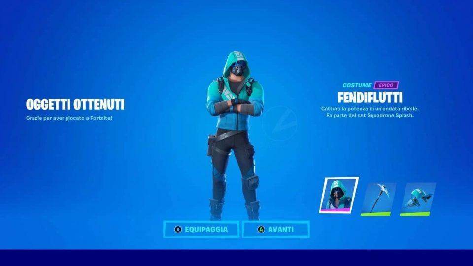fortnite-skin-intel-gratis