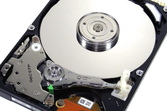 Come clonare un Hard Disk – Guida informatica
