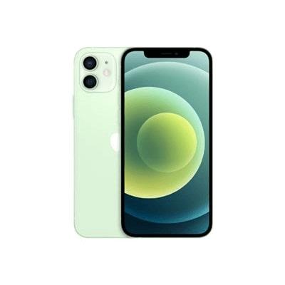 iPhone-12-Mini-prezzo