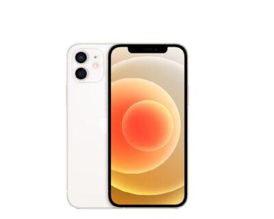 Apple iPhone 12 – Scheda tecnica