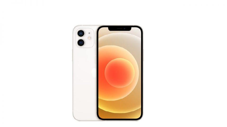 iPhone-12-Scheda-tecnica