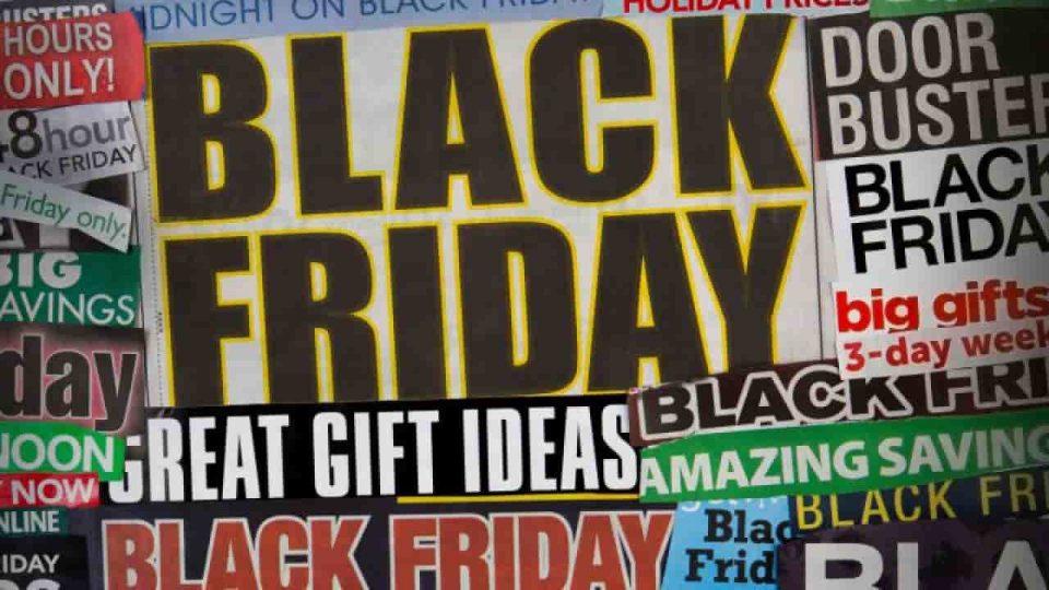 migliori offerte settimana black friday