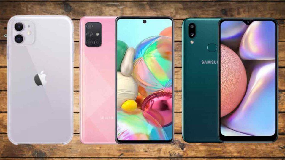 migliori-smartphone-in-commercio