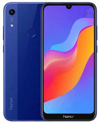 migliori-smartphone-sotto-i-100-euro-honor-8a