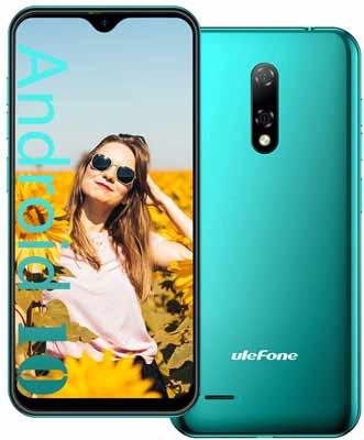 migliori-smartphone-sotto-i-100-euro-ulefone-note-8p