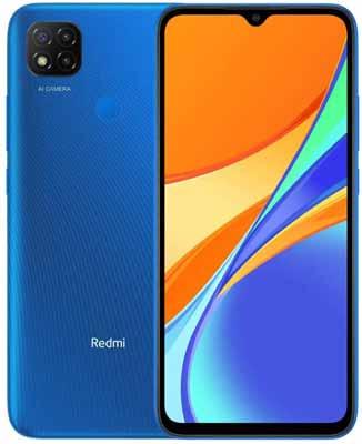 migliori-smartphone-sotto-i-200-euro-xiaomi-redmi-9c