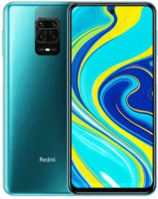 migliori-smartphone-sotto-i-200-euro-xiaomi-redmi-note-9s