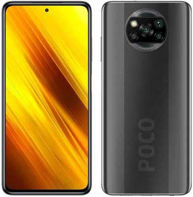 migliori-smartphone-sotto-i-300-euro-xiaomi-poco-x3