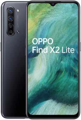 migliori-smartphone-sotto-i-400-euro-oppo-find-x2-lite