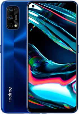 migliori-smartphone-sotto-i-400-euro-realme-7-pro