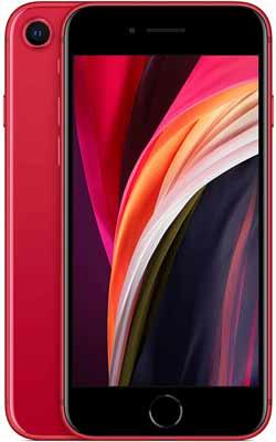migliori-smartphone-sotto-i-500-euro-apple-iphone-se
