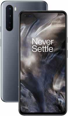 migliori-smartphone-sotto-i-500-euro-oneplus-8-nord
