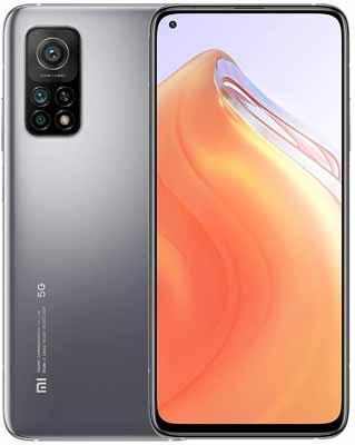 migliori-smartphone-sotto-i-500-euro-xiaomi-mi-10t