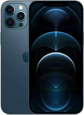 migliori-smartphone-top-di-gamma-iphone-12-pro-max