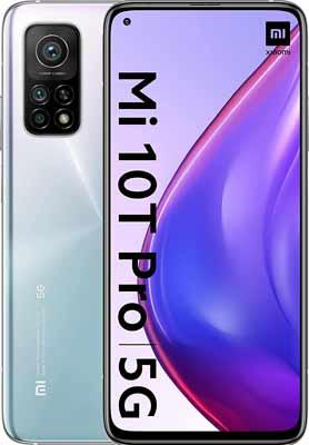 migliori-smartphone-top-di-gamma-mi-10t-pro