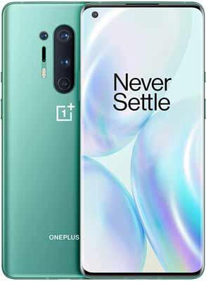 migliori-smartphone-top-di-gamma-oneplus-8-pro
