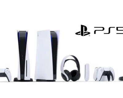 Playstation 5: conviene davvero comprarla subito? – Speciale