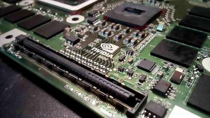 Come-assemblare-un-PC-da-gaming-di-fascia-media