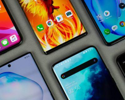 Migliori smartphone sotto i 400 euro: Guida all'acquisto