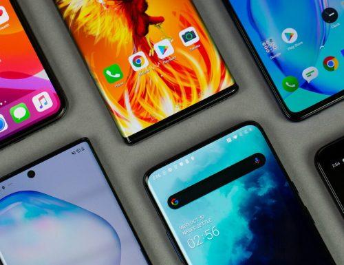 Migliori smartphone sotto i 400 euro – Guida all'acquisto