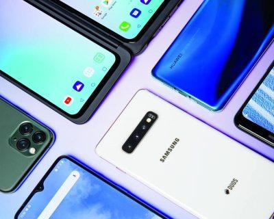 Migliori Smartphone sotto i 300 euro: Guida all'acquisto