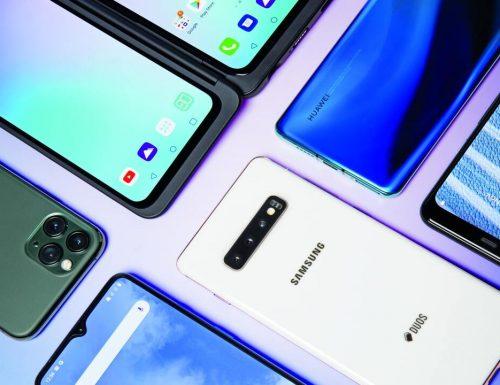 Migliori Smartphone sotto i 300 euro – Guida all'acquisto