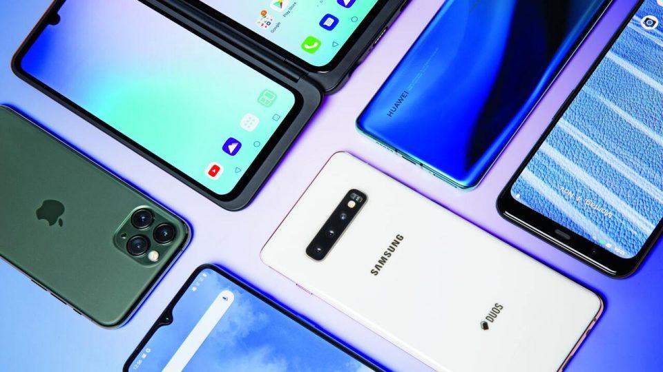 Migliori-smartphone-sotto-i-300-euro