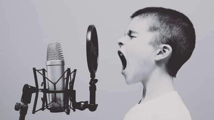 Quale-microfono-per-PC-scegliere