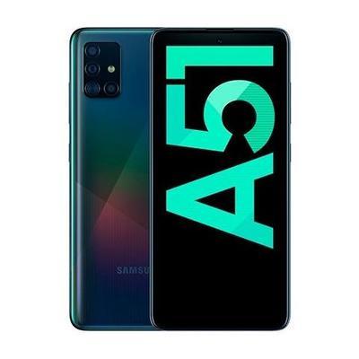 Migliori-smartphone-sotto-i-300-euro-Samsung-Galaxy-A51