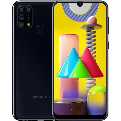Migliori-smartphone-sotto-i-300-euro-Samsung-Galaxy-M31