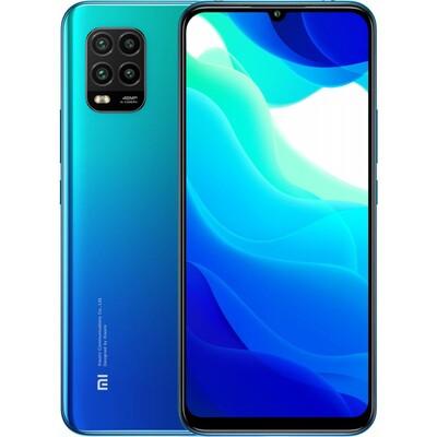 Migliori-smartphone-sotto-i-300-euro-Xiaomi-Mi-10-Lite-5G