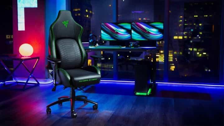 come-scegliere-una-sedia-da-gaming