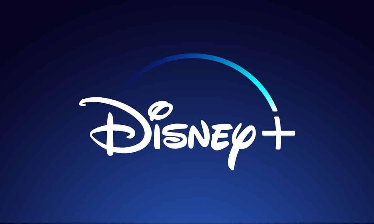 Come vedere Disney Plus – Guida informatica