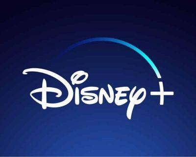 Come vedere Disney Plus: su Smart TV e su smartphone – Guida informatica