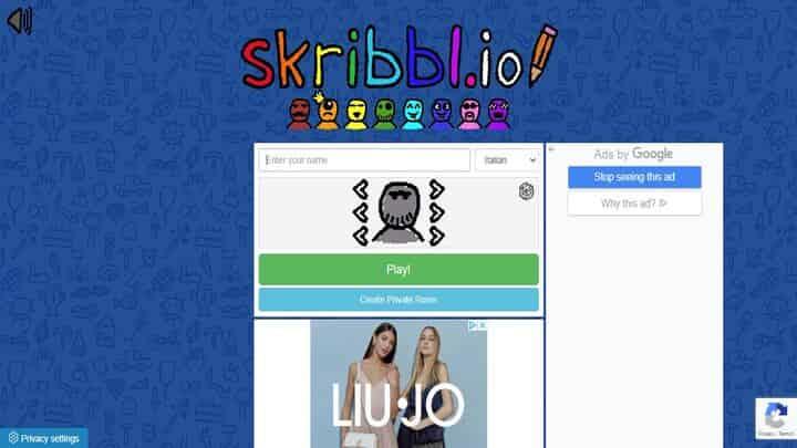 giochi-online-skribbl