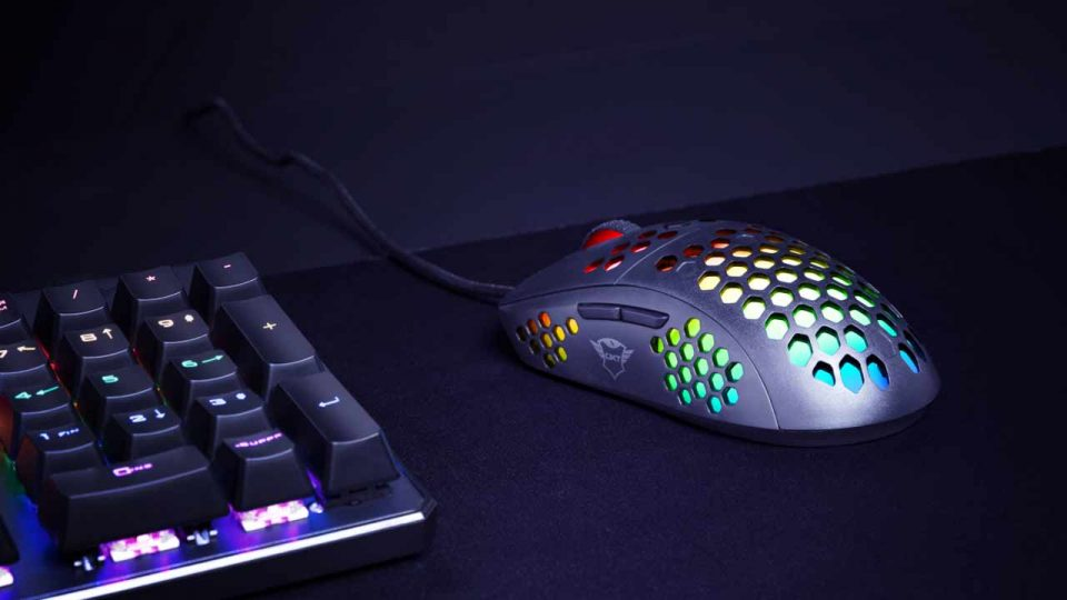 gxt-960-graphin-recensione
