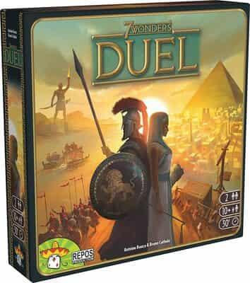 idee-regalo-di-natale-per-lui-7-wonders-duel