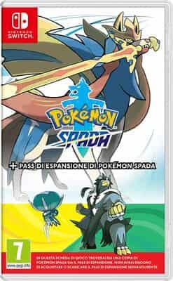 idee-regalo-di-natale-per-lui-pokemon-spada
