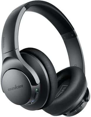 migliori-cuffie-wireless-soundcore-life-q20