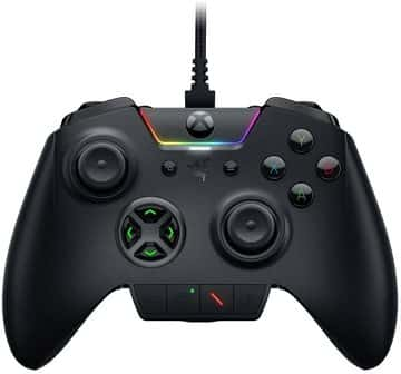 migliori-joystick-pc-razer-wolverine-ultimate-edition