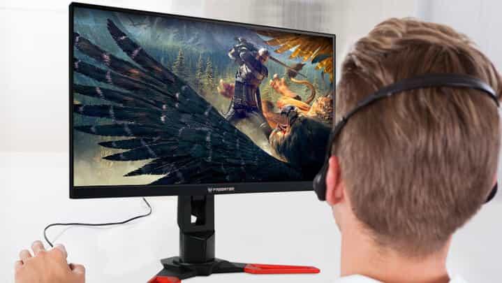 migliori-monitor-da-gaming-full-hd-4k