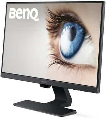 migliori-monitor-economici-benq-gw2480