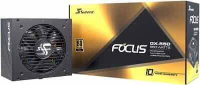 migliori-pc-da-gaming-fascia-media-focus-gx-550